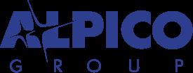 ALPICO GROUP