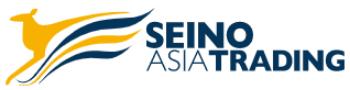 SEINO ASIA TRADING